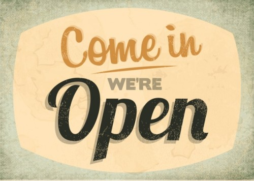 come-in-we-re-open-sign_1045-26